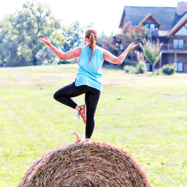 Fitness Boot Camp Nashville, TN - Fit Farm! Boxing Classes!