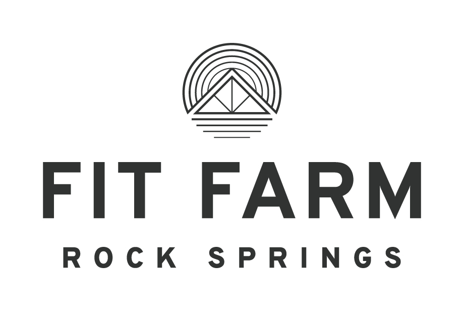 Fit Farm Nashville